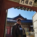 Arif Aminuddin (@aripaminuddin) Avatar