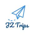 JZ Trips (@jztrips) Avatar