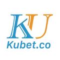 Kubet Ku Casino Kubet.co (@kubetco) Avatar