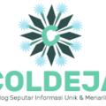 coldeja (@coldeja) Avatar