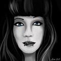 Bari  (@hefau) Avatar