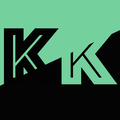 Keanu Knighton (@keanu_of_k) Avatar