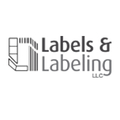 Label and Labeling Co. LLC (@labelsandlabeling) Avatar
