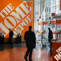 Home Depot Survey 2020 (@homedepotcustomersurvey) Avatar