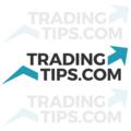 Trading  (@tradingtipsus) Avatar