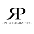 Destination Wedding Photographer | Robert Pljuscec (@robertpljuscec) Avatar