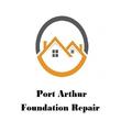 Port Arthur Foundation Repair (@portarthurfoundation) Avatar