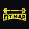 Fit Map (@fitmaptrainer) Avatar