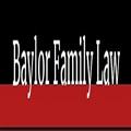 Baylor Family Law (@baylorfamilylaw) Avatar