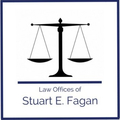 Law Offices of Stuart E. Fagan (@sfaganlaw) Avatar