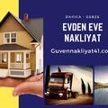 Gebze Evden Eve Nakliyat (@cayirova) Avatar