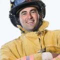 Auto Fire Guard (@autofireguard) Avatar