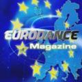 (@eurodancemag) Avatar