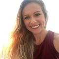 Sara Mitchell (@curasante) Avatar