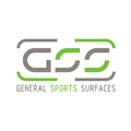 General Sports Surfaces (@gssfortworth) Avatar