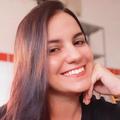 Vitória Colon (@vitoriacolon) Avatar