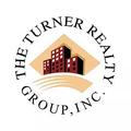 The The Turner Realty Group, Inc. (@theturnerrealtygroupinc) Avatar