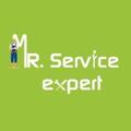 Mr Service Ex (@mrserviceexpert) Avatar
