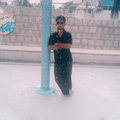 Syed  (@syedali786) Avatar