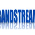 Grandstream Dubai (@francecluster) Avatar