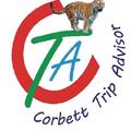 Corbett Trip Advisor (@corbetttadvisor) Avatar