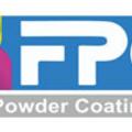 powder coating (@fampowder) Avatar