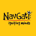 Navgati (@navgati) Avatar