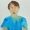 Evan (@artandsuchevan) Avatar