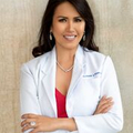 Dr.Claudine Roura  (@claudineroura) Avatar