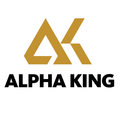 Alpha King Apartment (@alphakingapartment) Avatar