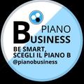 piano (@pianobusiness) Avatar