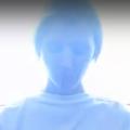Arthur (@amnkn) Avatar