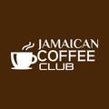 Jamaican (@jamaicancoffee) Avatar