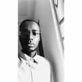 Dennis Dzorgbo (@dzorbs) Avatar