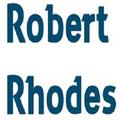 Robert Rhodes Principal (@robertrhodesedu) Avatar