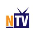 Nooga TV (@noogatv) Avatar