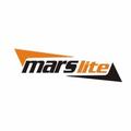 Guangzhou Mars Lighting Technology Co., Ltd (@marslite) Avatar