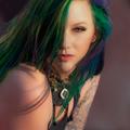 Jenine Rose (@jeninerose) Avatar