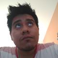 Daniel  (@danglu94) Avatar