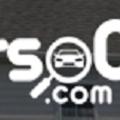 Cash for Cars in Massapequa NY (@cashforcars9) Avatar