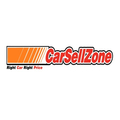 sell your car (@sellyourcar1) Avatar