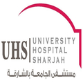 UHS Pediatric and Neonatal Conference (@uhspnc) Avatar