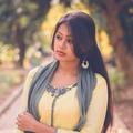 Arpita J (@lovelyarpita) Avatar