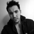 Sergio (@malvado1989) Avatar