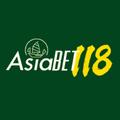 Daftar & Login AsiaBet118 (@asiabet118) Avatar
