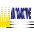 AAA Automotive (@aaaautomotive1) Avatar