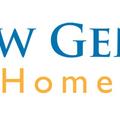 NewGenerationHomeBuyers (@newgenerationhomebuyers) Avatar