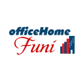 OfficeHome Funi (@officehomefuni) Avatar