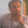 Ghulam  (@webdnix) Avatar