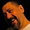 Steve Swindells (@steveswindells) Avatar